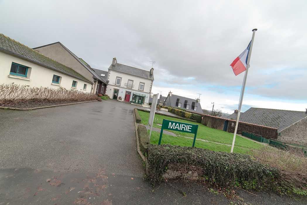 Samedi7 Mars : Repas crêpes, écoles privées -Saint-Martin-des-Prés 0