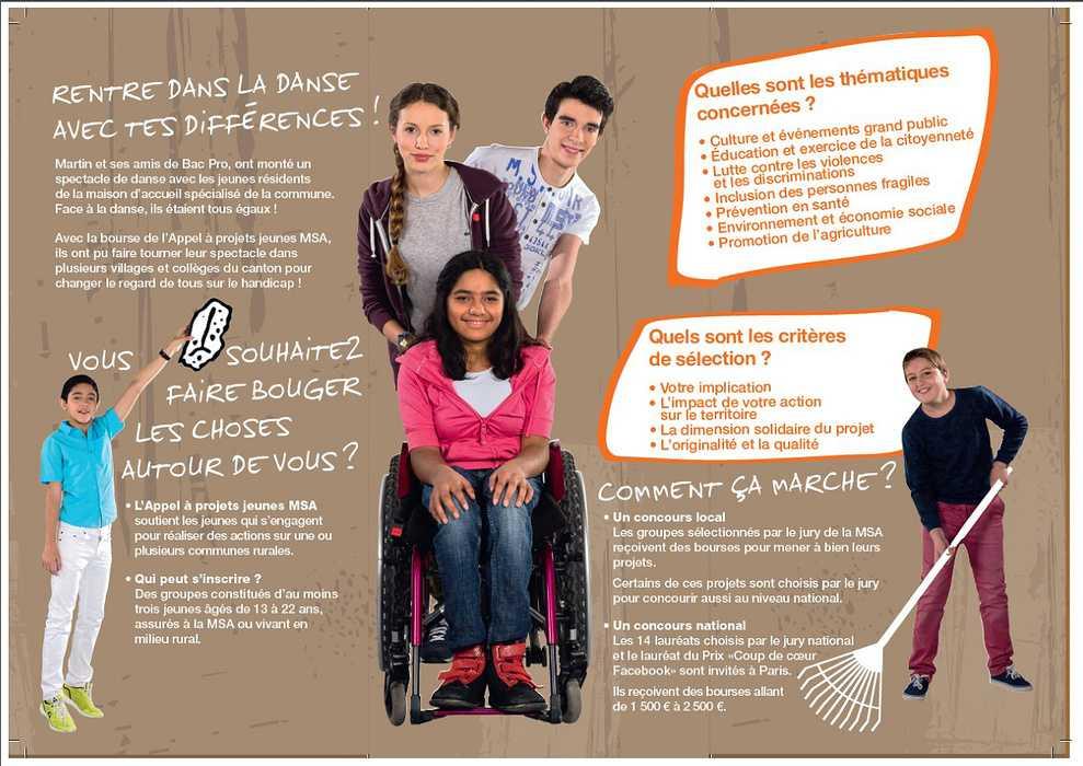 Appel à Projets Jeunes : mieux vivre en milieu rural - de 13 à 22 ans screenshot2020-09-25microsoftword-document1-apjpdf